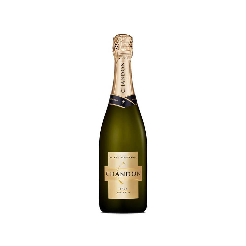 chandon-brut-nv