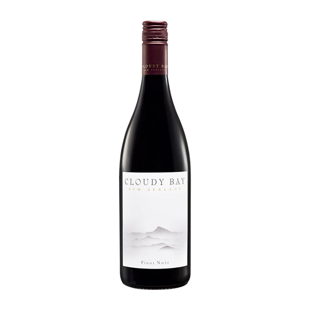 cloudy-bay-pinot-noir-2016