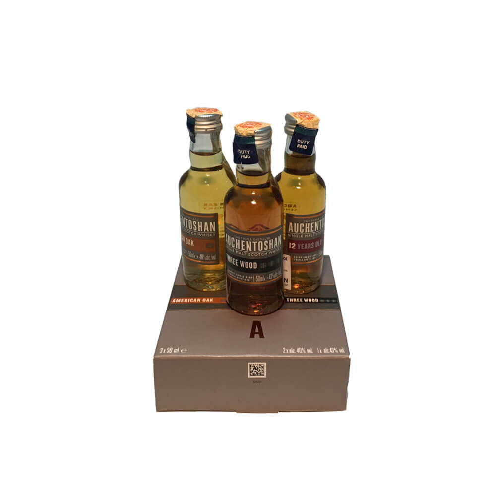 auchentoshan-single-malt-scotch-whisky-collection-bundle-image-2