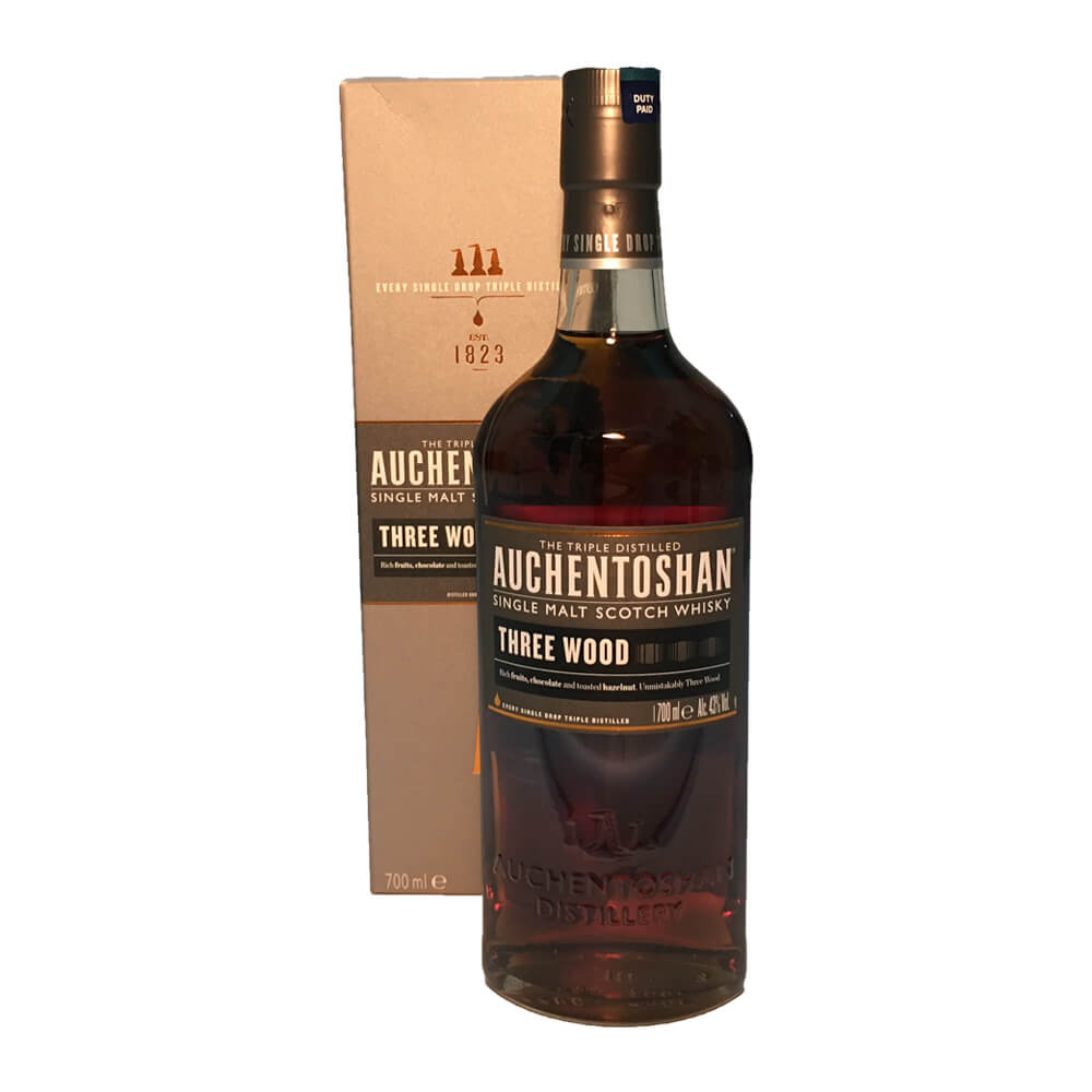 auchentoshan-single-malt-scotch-whisky-collection-bundle-image-3