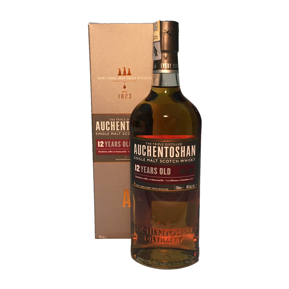 auchentoshan-single-malt-scotch-whisky-collection-bundle-image-4