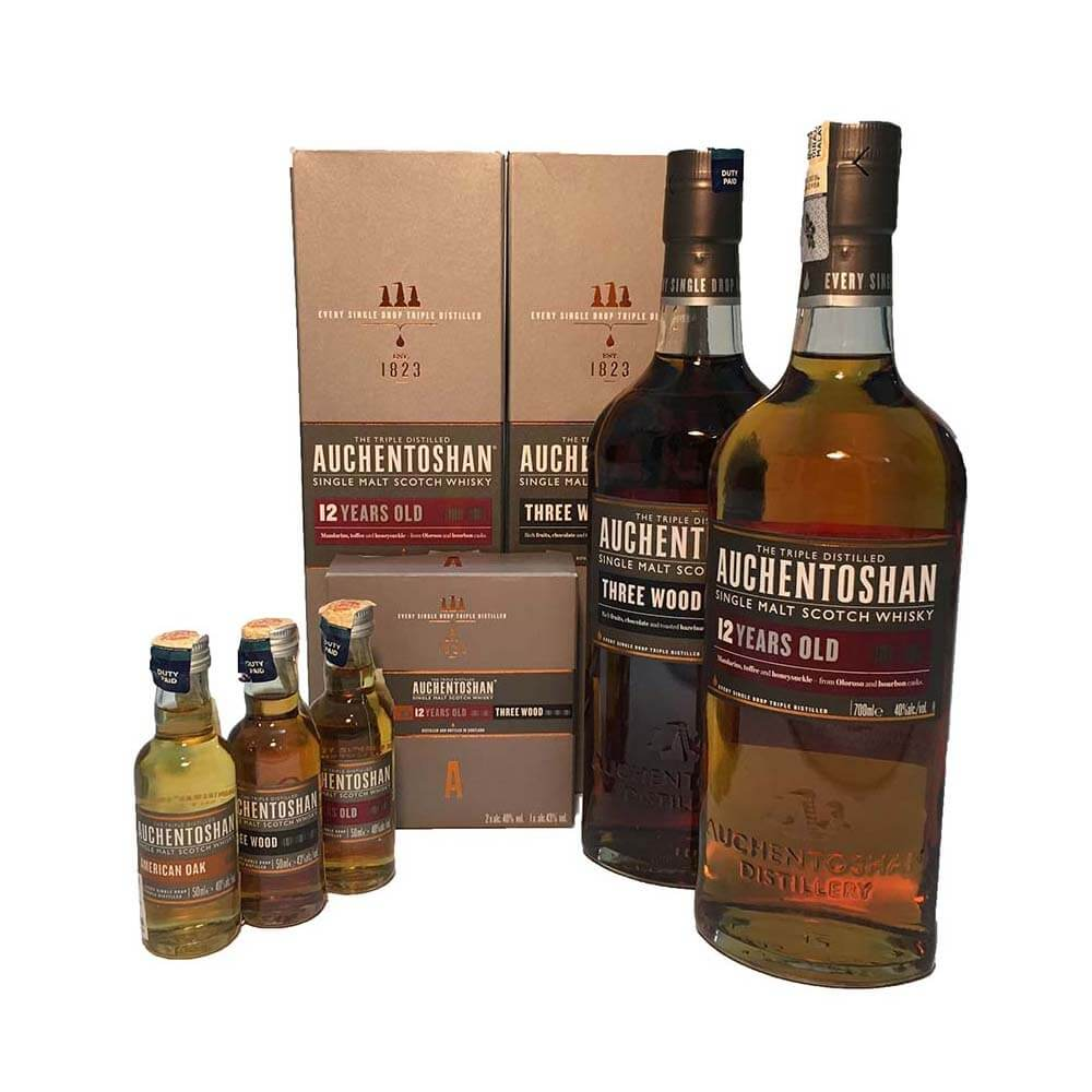 auchentoshan-single-malt-scotch-whisky-collection-bundle