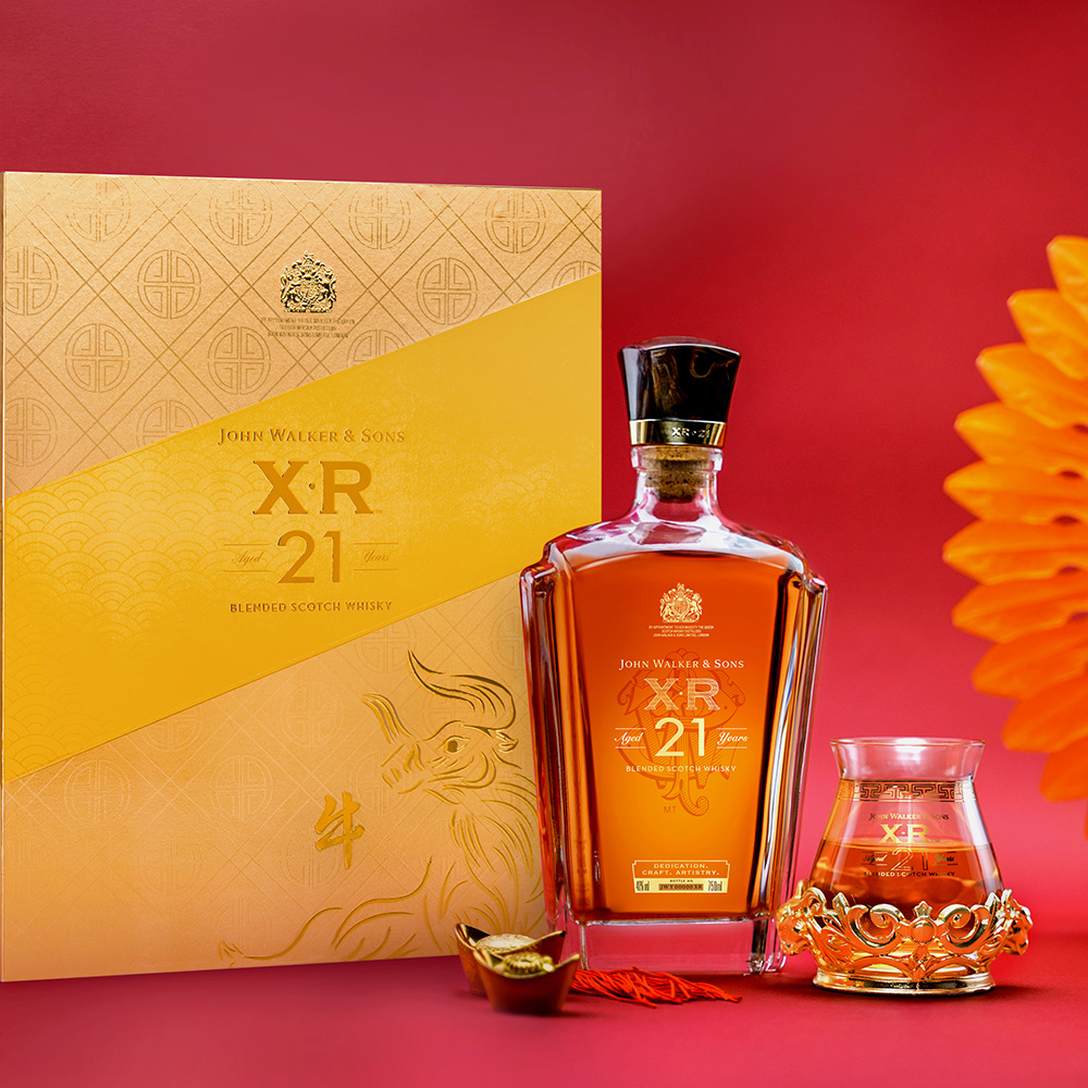 john-walker-and-sons-xr21-year-of-the-ox-cny-gift-pack