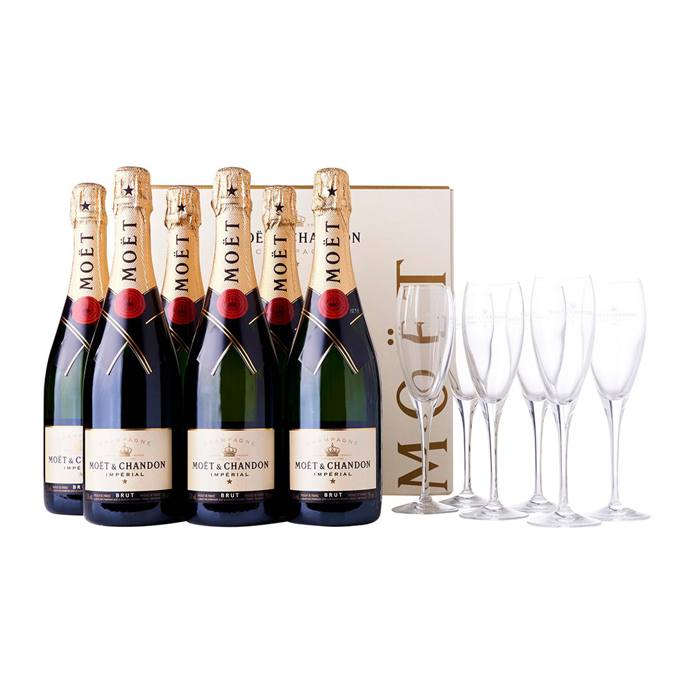 moet-brut-75cl-6-bottles-6-glasses