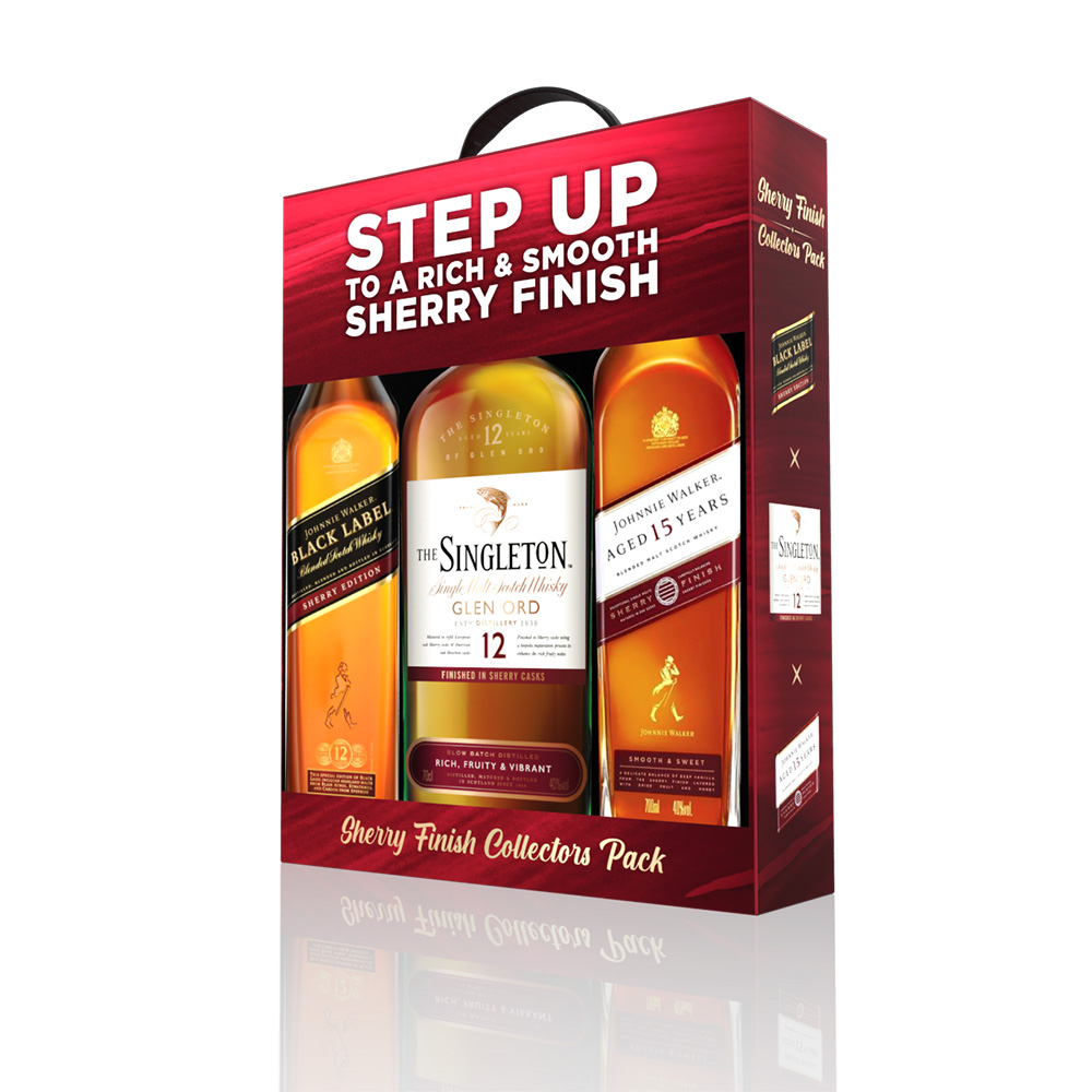 sherry-combo-pack