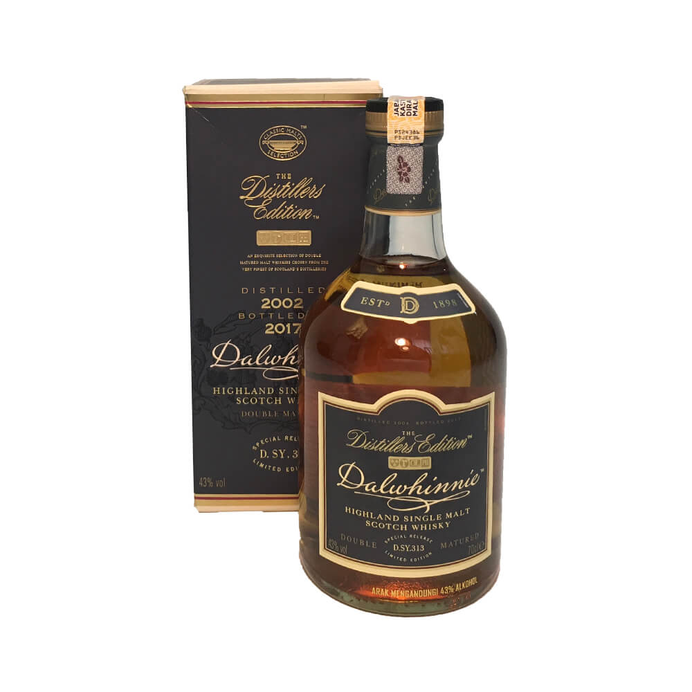 taste-of-the-distillers-edition-collection-bundle-image-5
