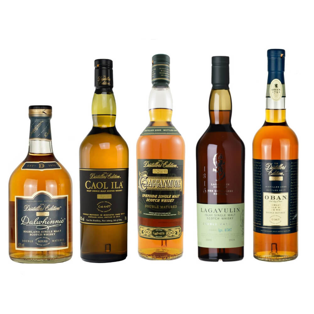 taste-of-the-distillers-edition-collection-bundle