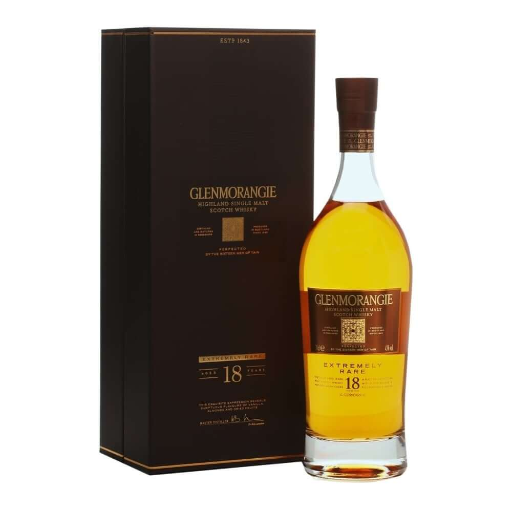 glenmorangie-18-years-old