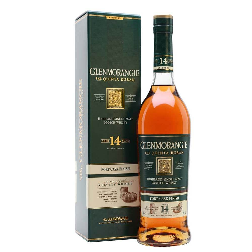 glenmorangie-quinta-ruban-14-years-old