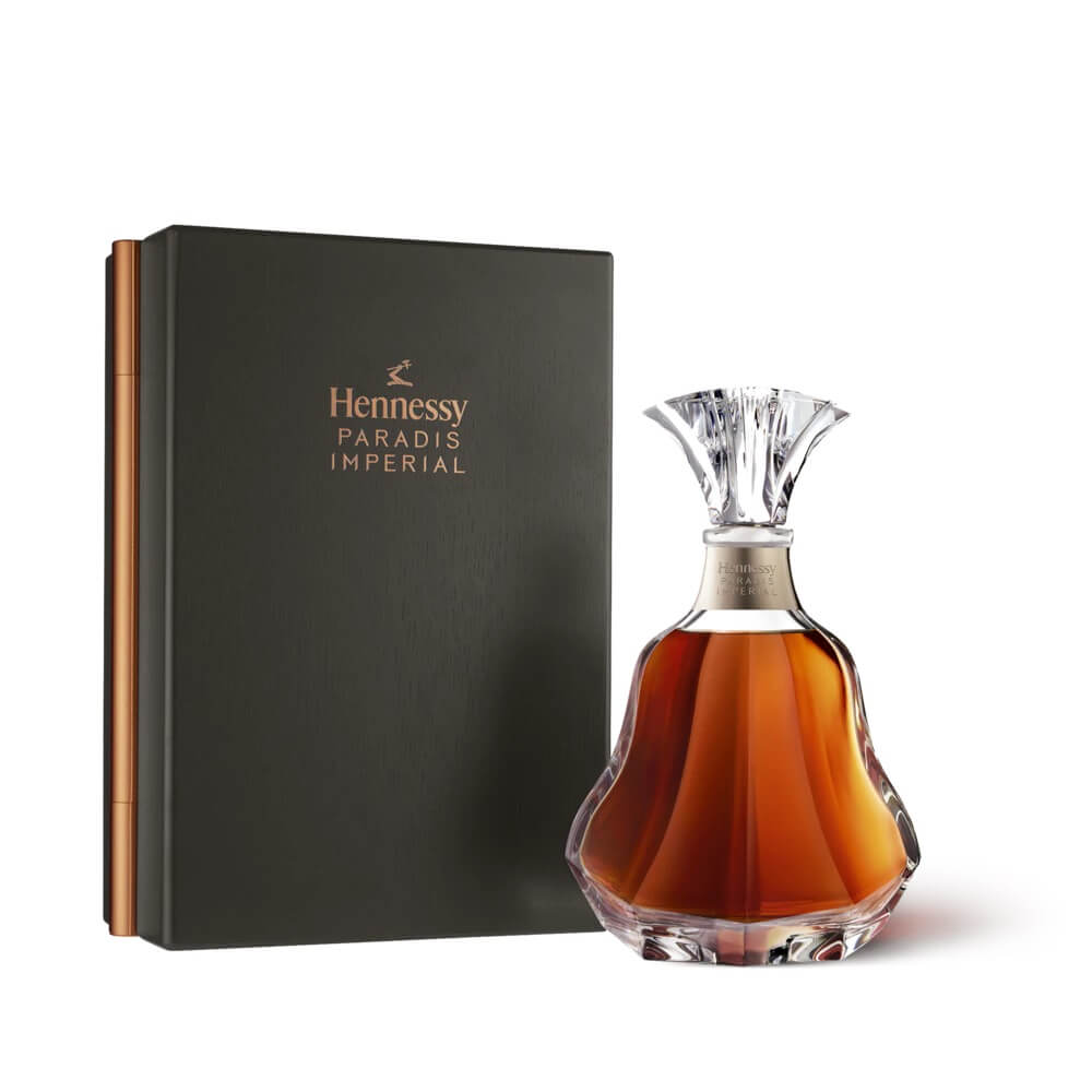 hennessy-paradis-imperial
