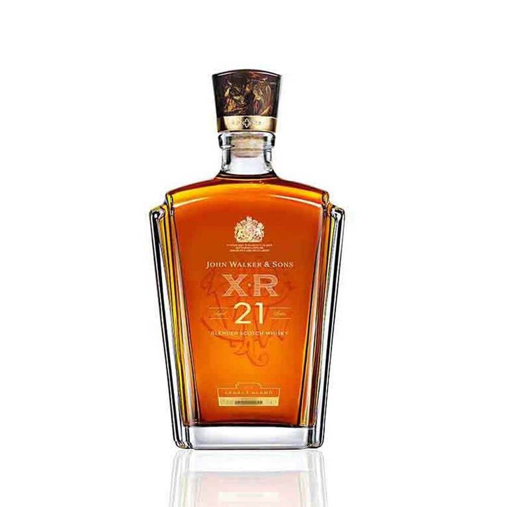 johnnie-walker-and-sons-xr-21-years