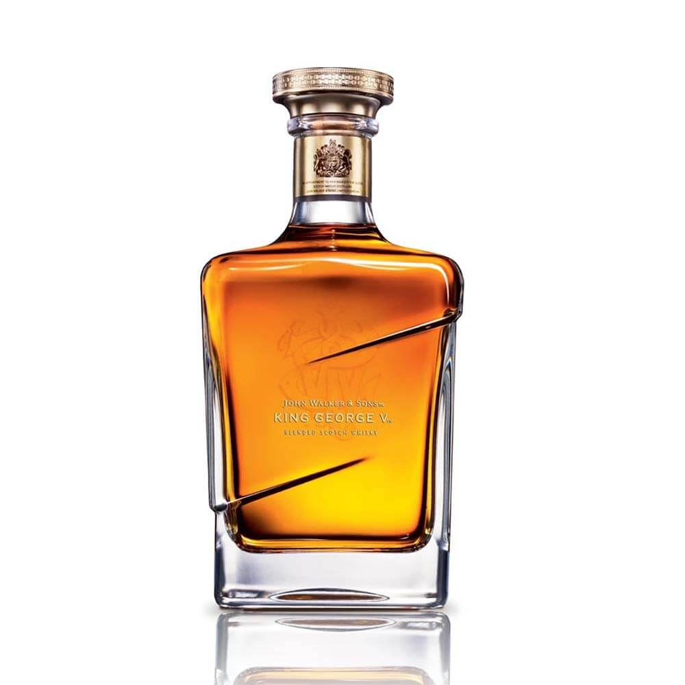 johnnie-walker-and-sons-xr-king-george-v