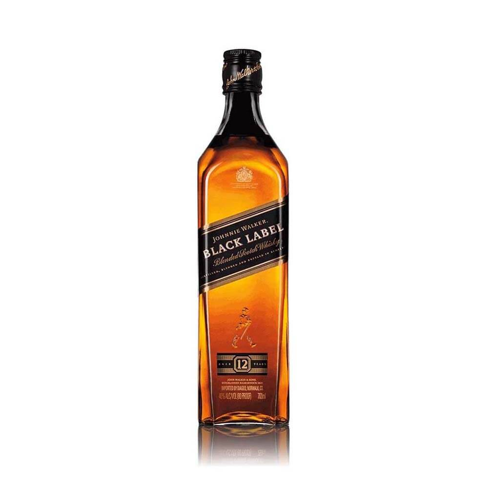 johnnie-walker-black-label-12-years