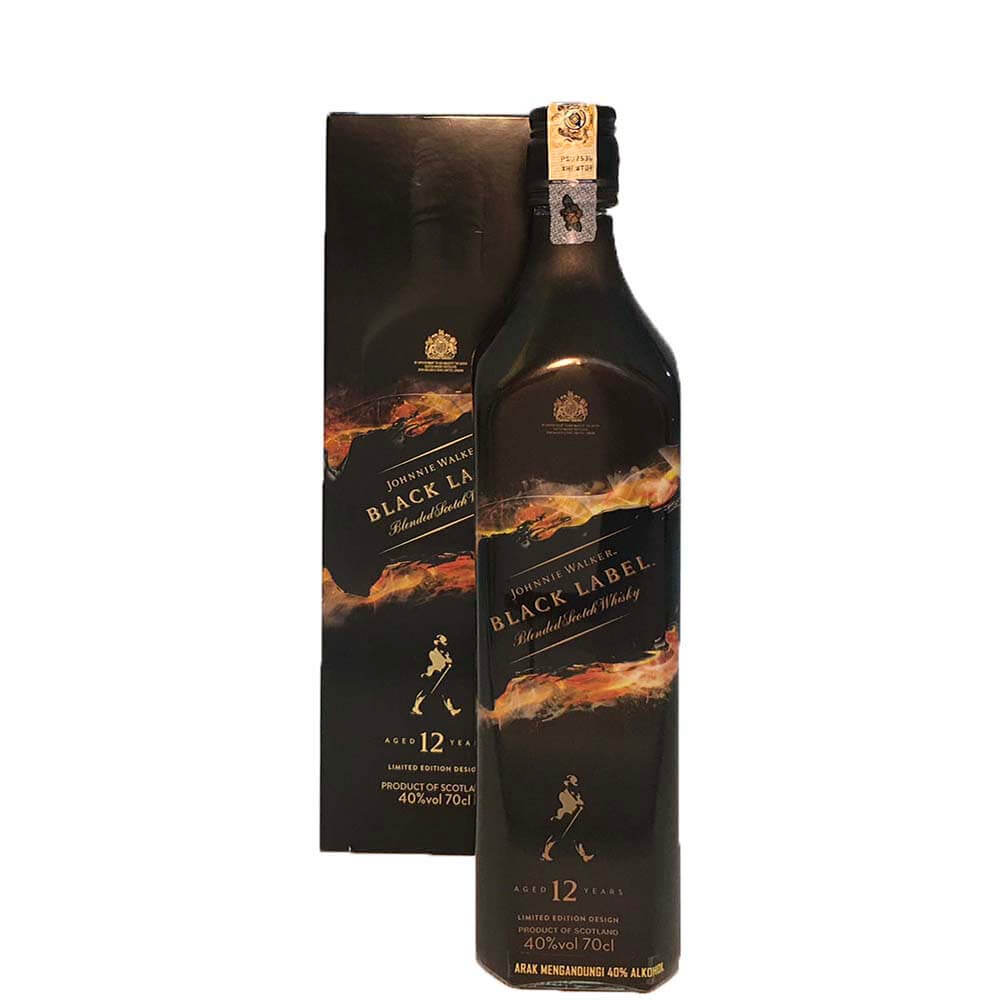 johnnie-walker-black-label-shadow-limited-edition-image-2