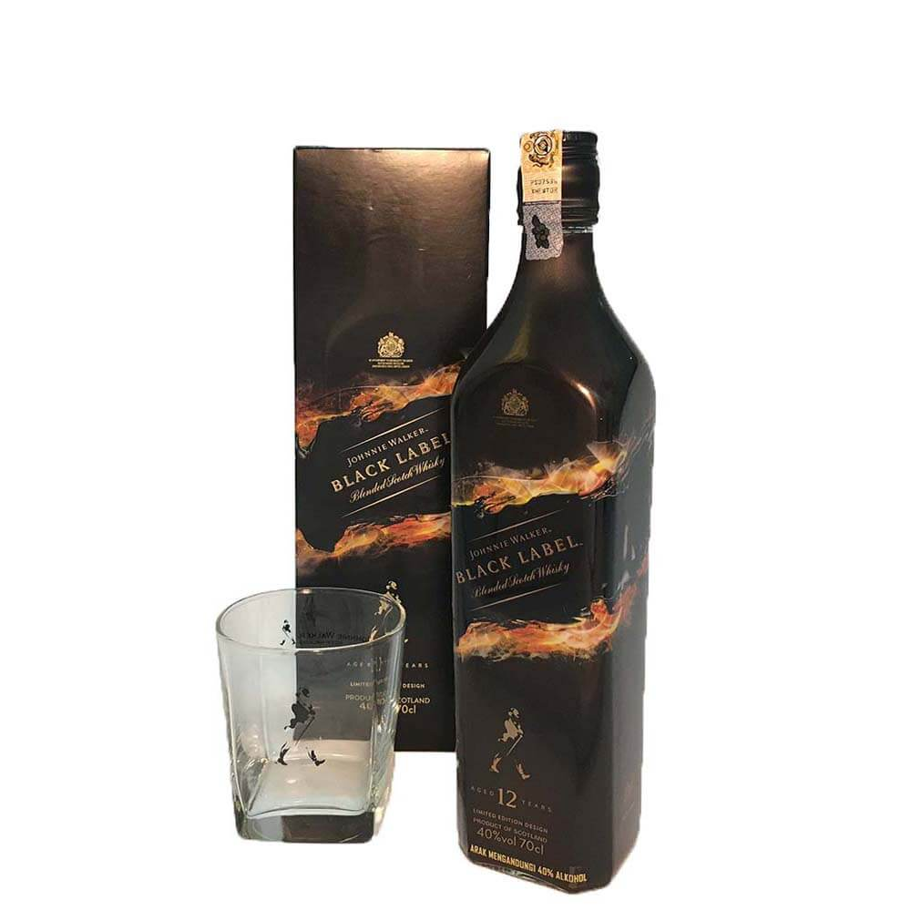 johnnie-walker-black-label-shadow-limited-edition