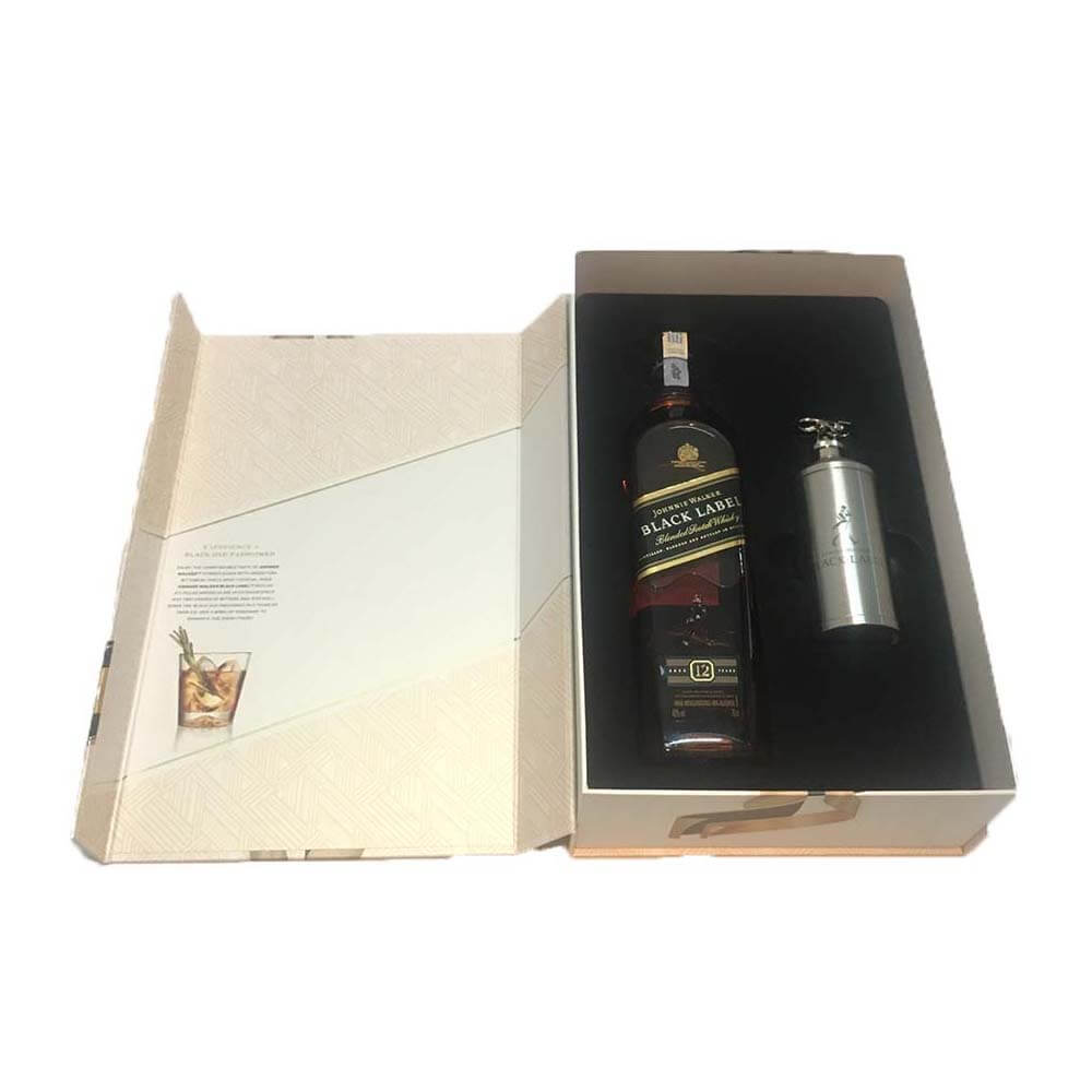 johnnie-walker-black-label-special-collection-image-2