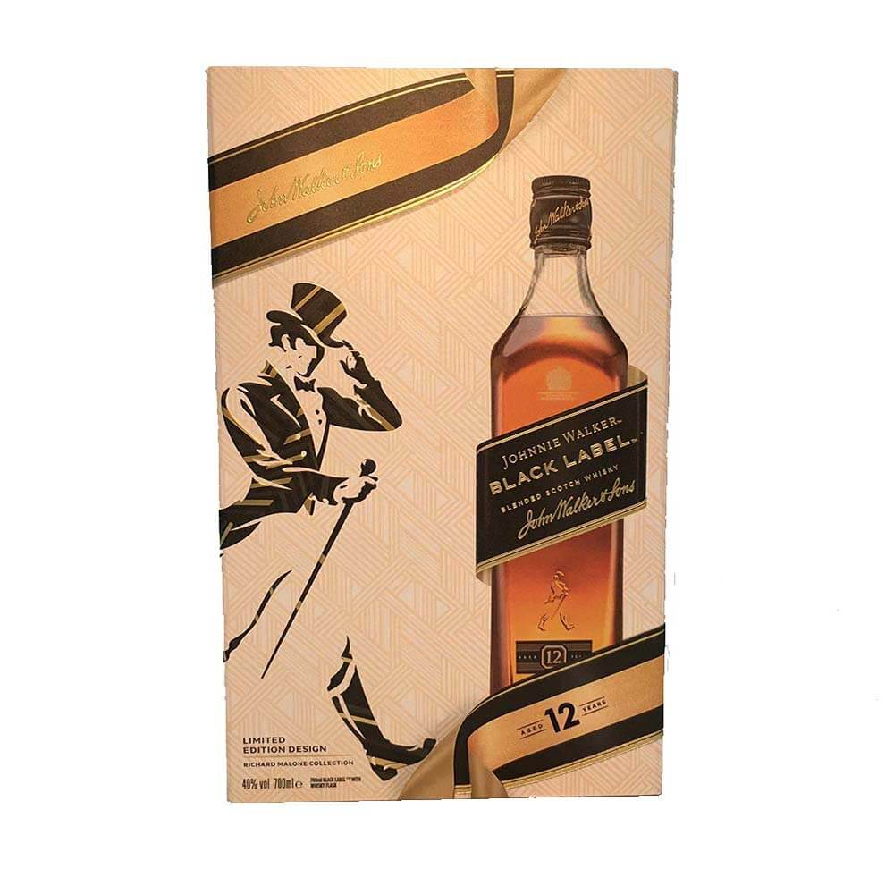 johnnie-walker-black-label-special-collection-image-3