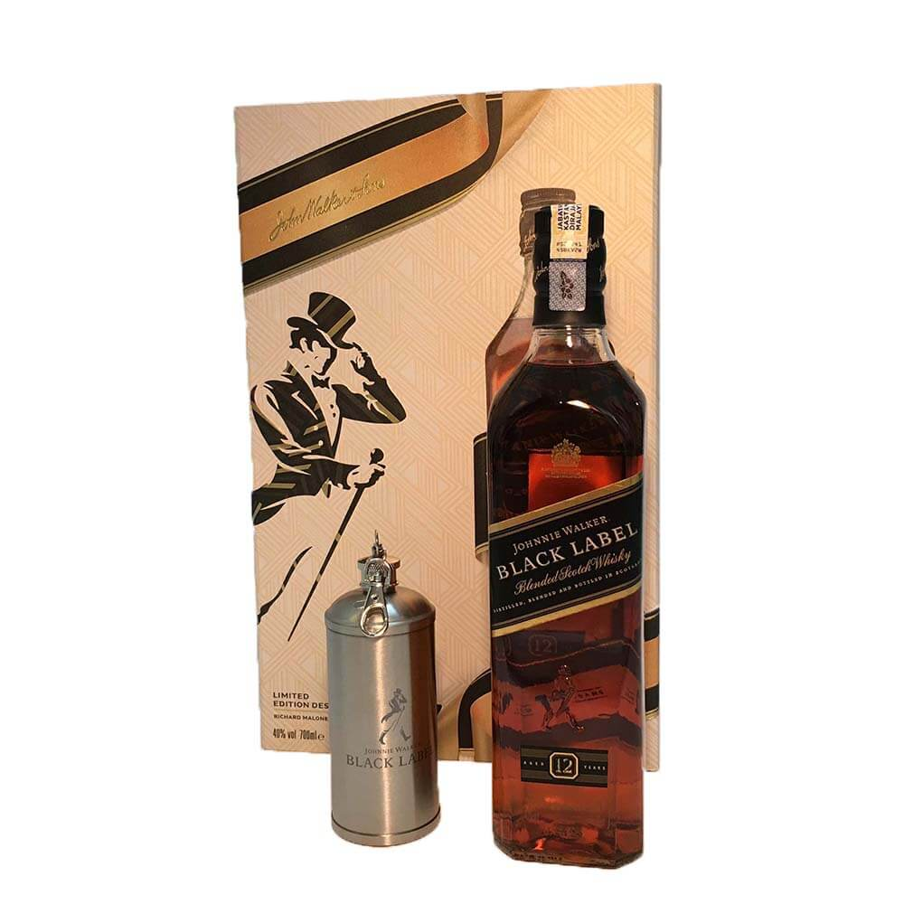 johnnie-walker-black-label-special-collection