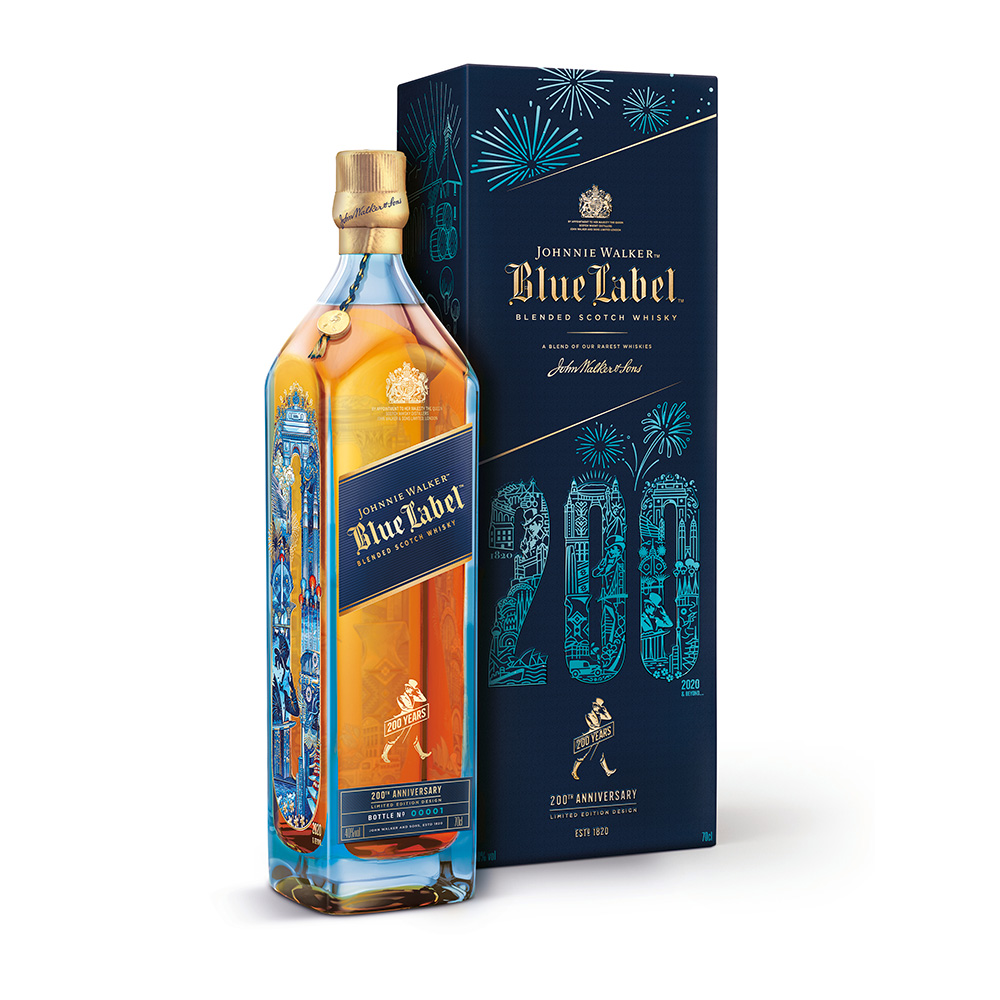 johnnie-walker-blue-label-200th-anniversary