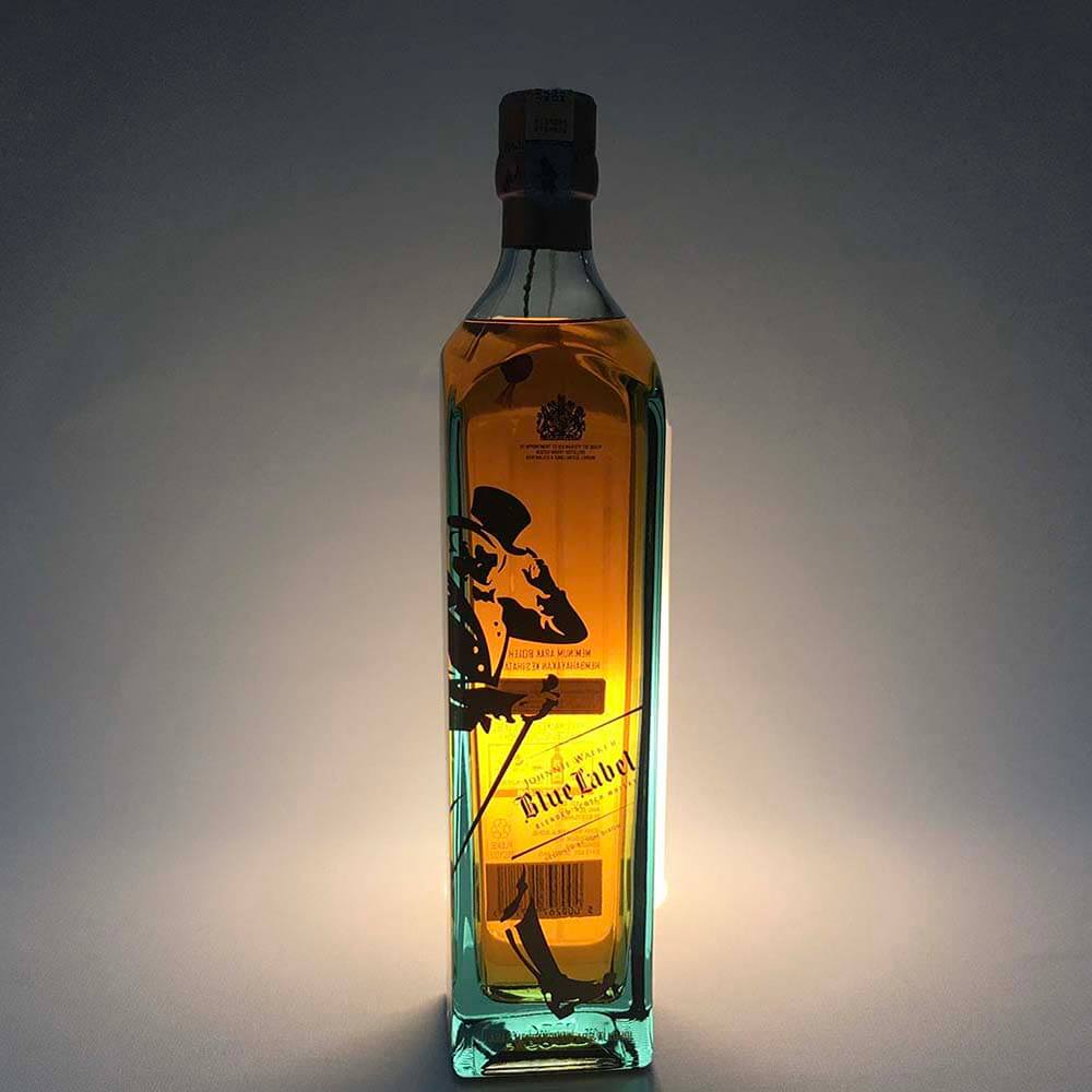 johnnie-walker-by-tom-dixon-limited-edition-image-2
