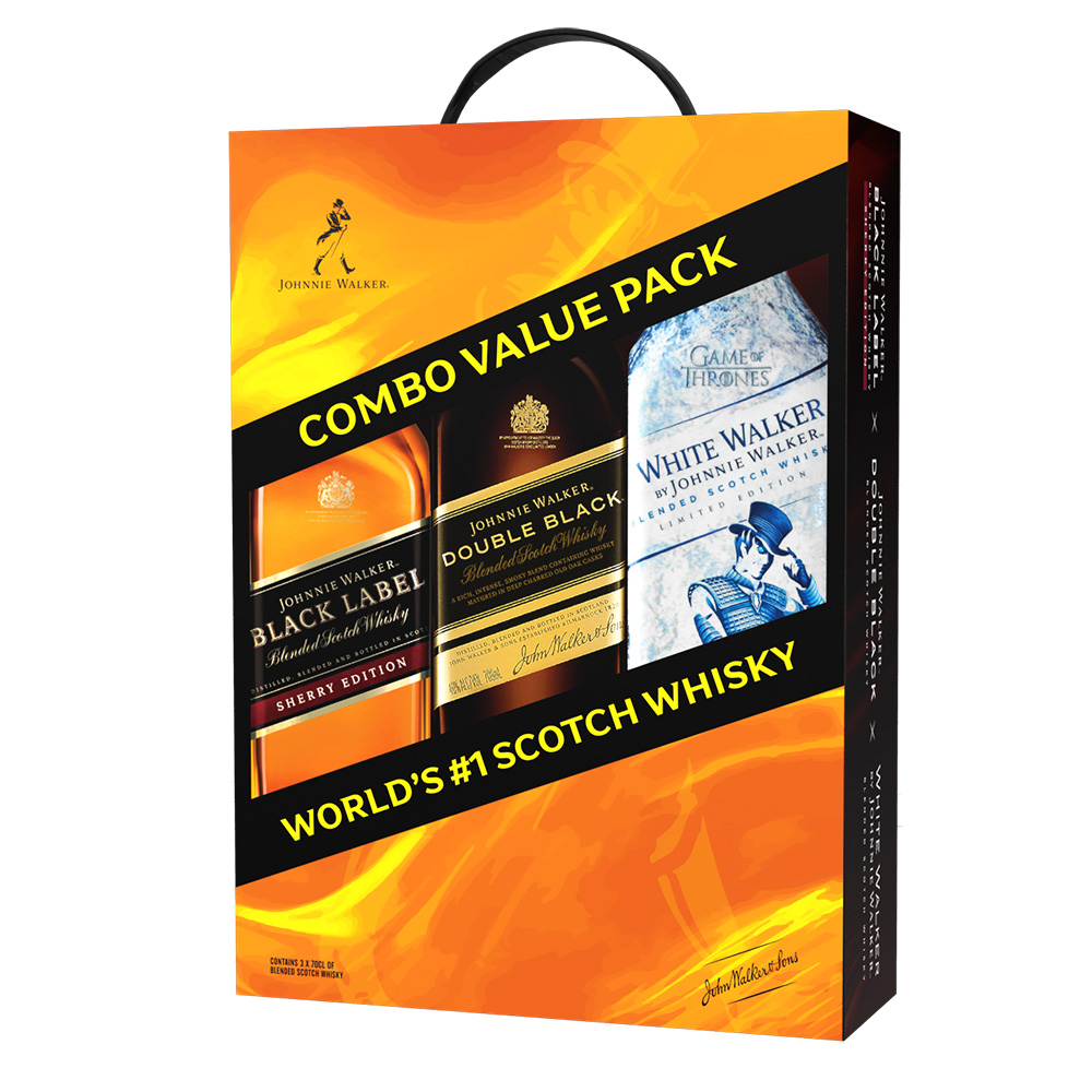 johnnie-walker-combo-value-pack