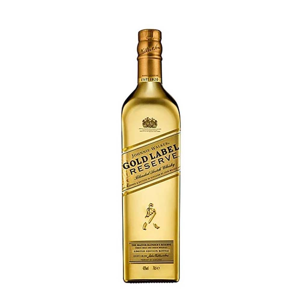 johnnie-walker-gold-label-reserve