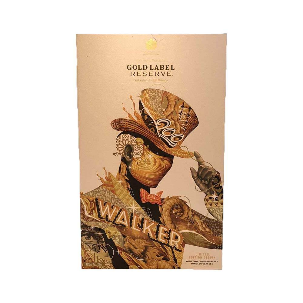 johnnie-walker-gold-label-special-collection-image-3