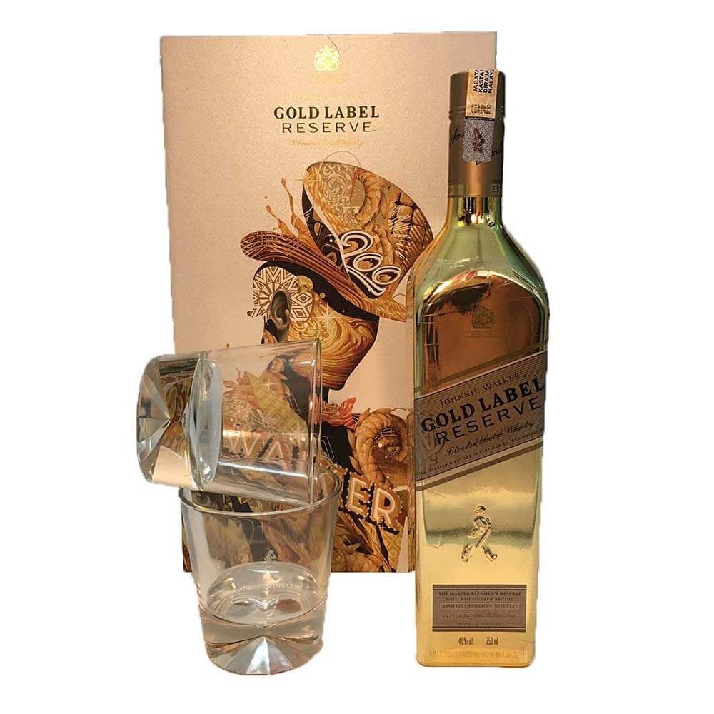 johnnie-walker-gold-label-special-collection