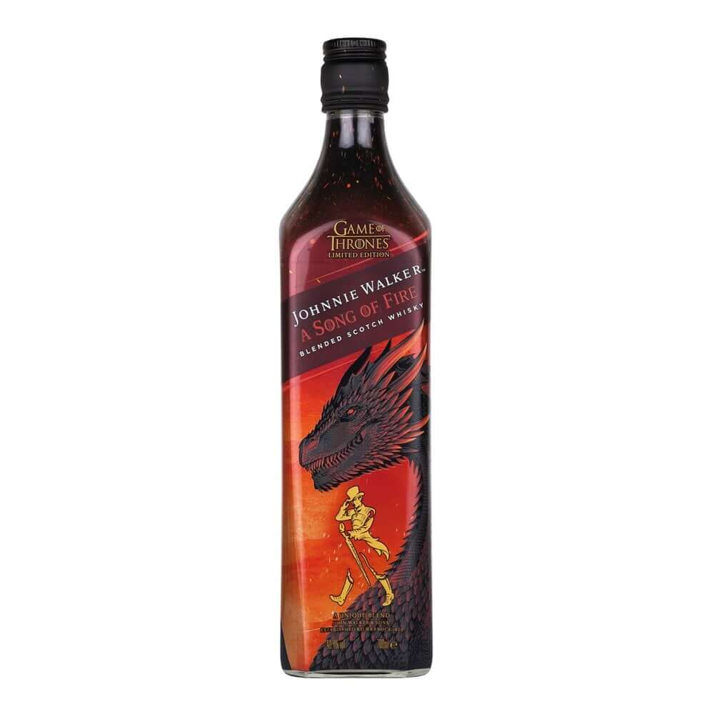 johnnie-walker-got-song-of-fire