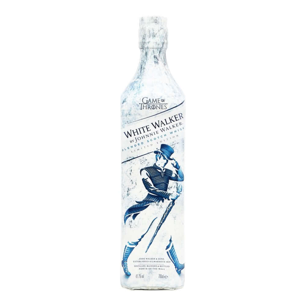 johnnie-walker-got-white-walker