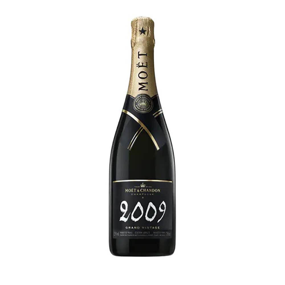 moet-and-chandon-grand-vintage-2009