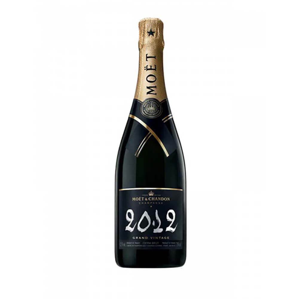 moet-and-chandon-grand-vintage-2012