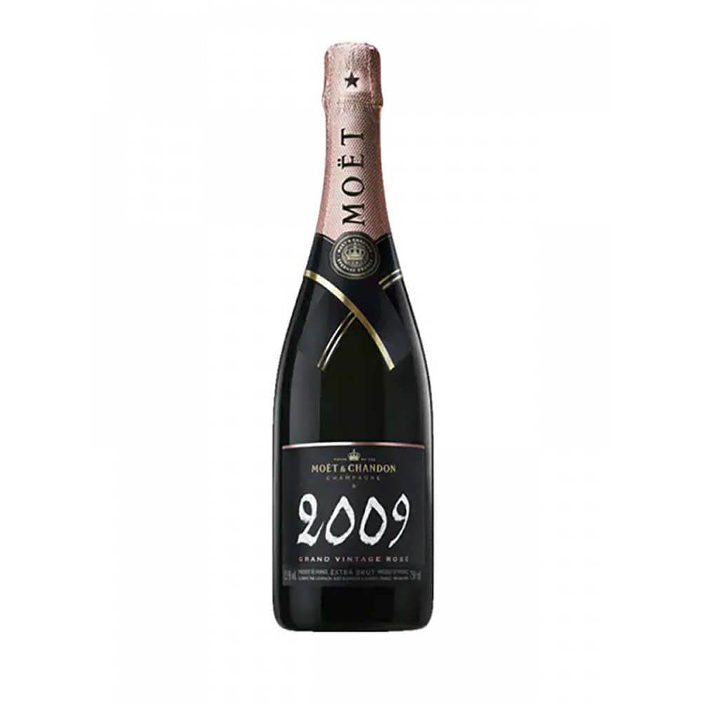 moet-and-chandon-grand-vintage-rose-2009