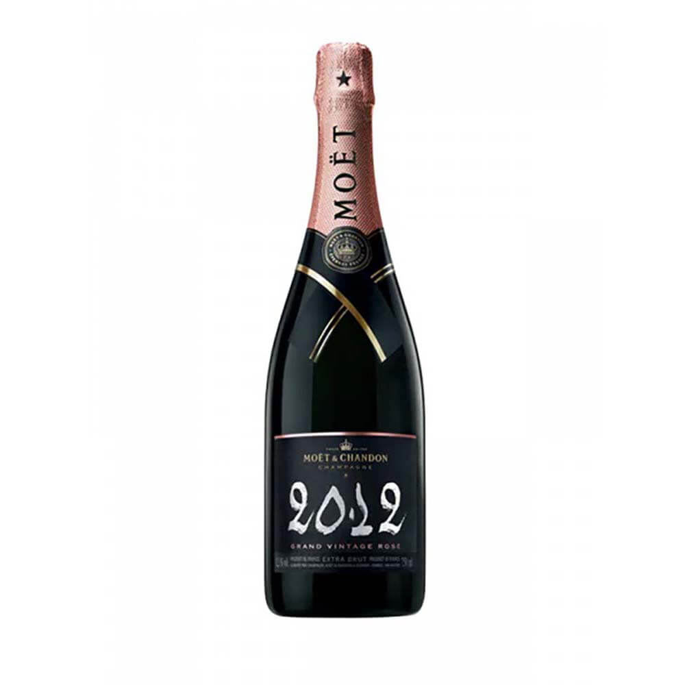 moet-and-chandon-grand-vintage-rose-2012