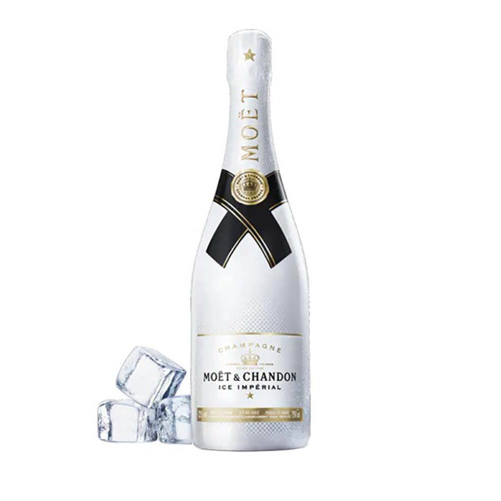 moet-and-chandon-ice-imperial