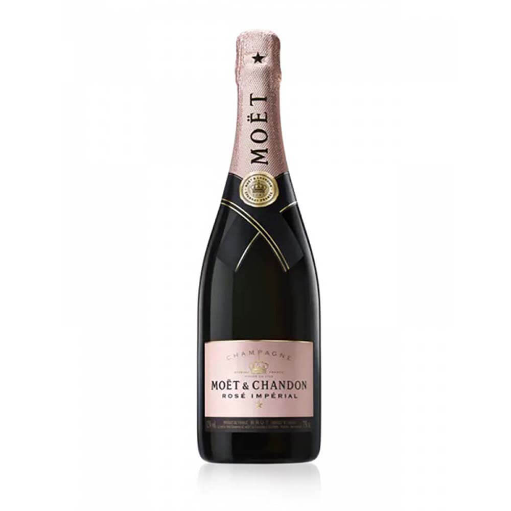 moet-and-chandon-rose-imperial