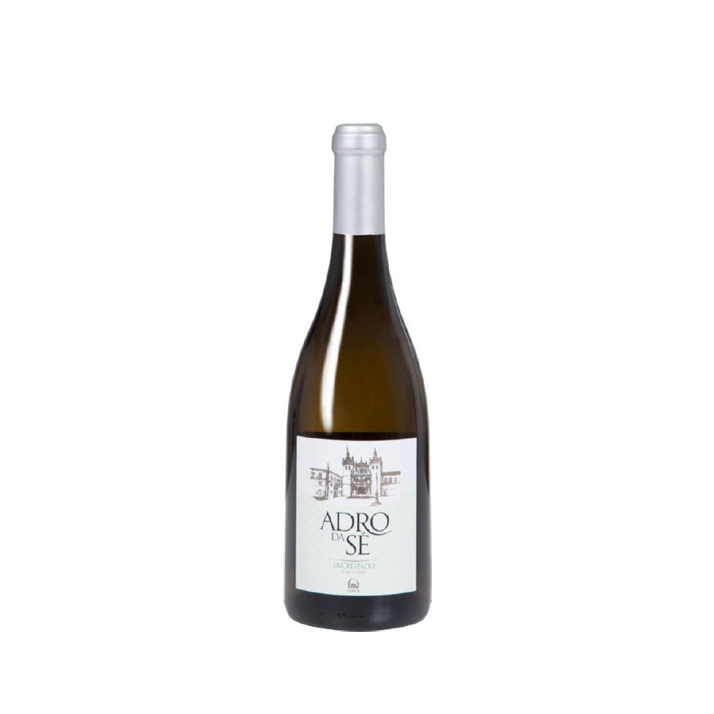 adro-da-sé-encruzado-dão-green-label-2015-75cl-white-wine