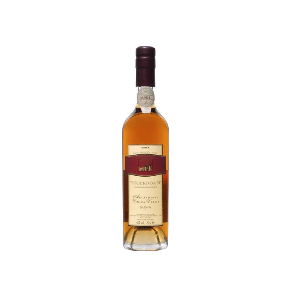 aguardente-vinica-20-anos-tesouro-da-sé-iva-incluido-20-years-50cl-brandy