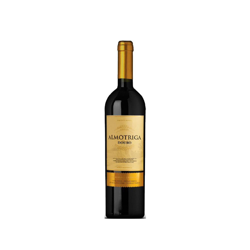 almotriga-colheita-red-2015-75cl-red-wine