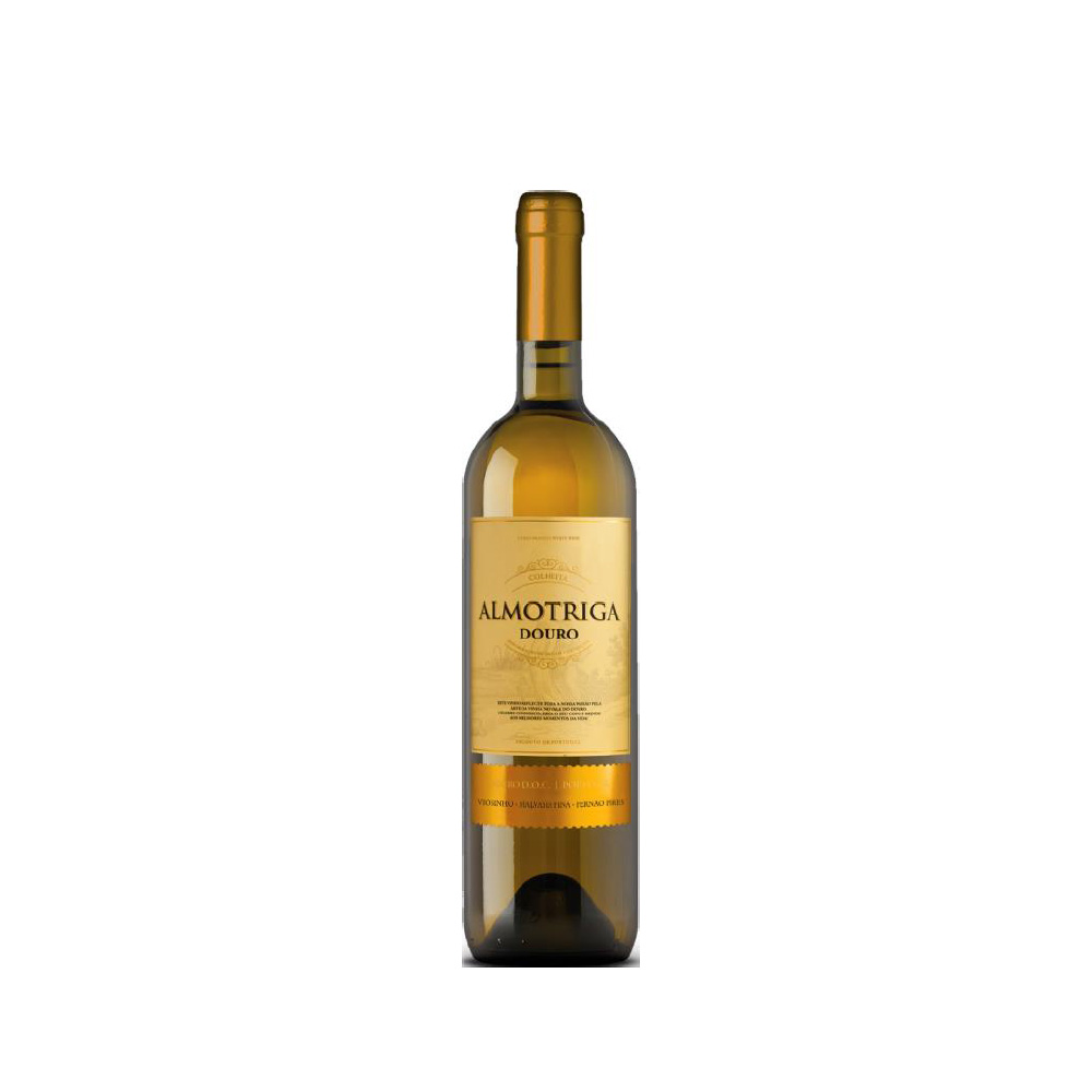 almotriga-colheita-white-2017-75cl-white-wine
