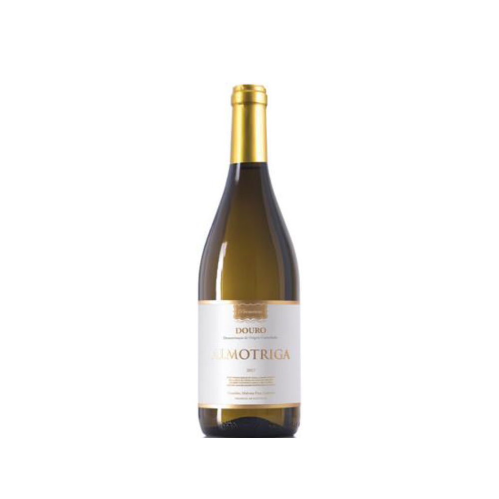 almotriga-premium-white-2018-75cl-white-wine