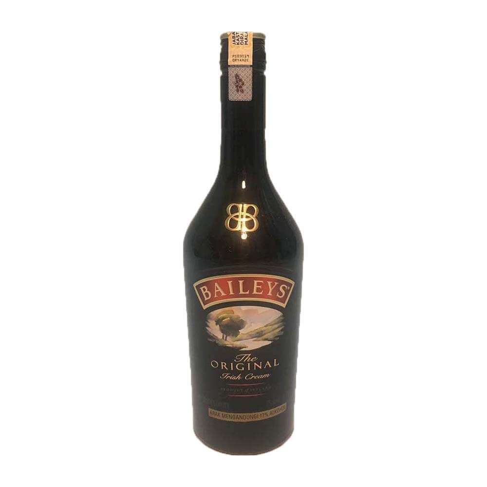 baileys-the-original