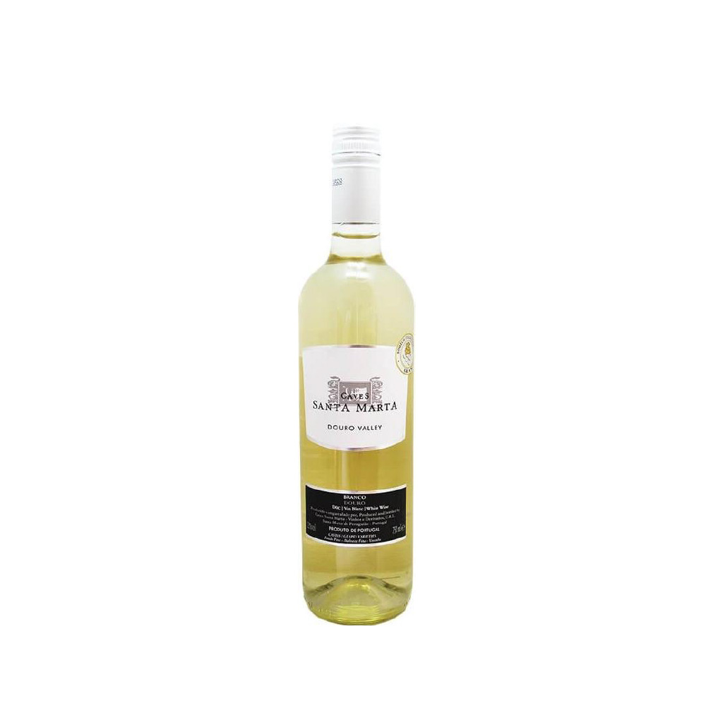 caves-santa-marta-branco-doc-douro-2017-75cl-white-wine