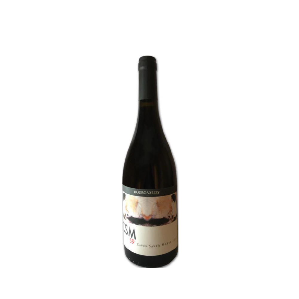 caves-santa-marta-csm-59-tinto-doc-douro-59-75cl-red-wine