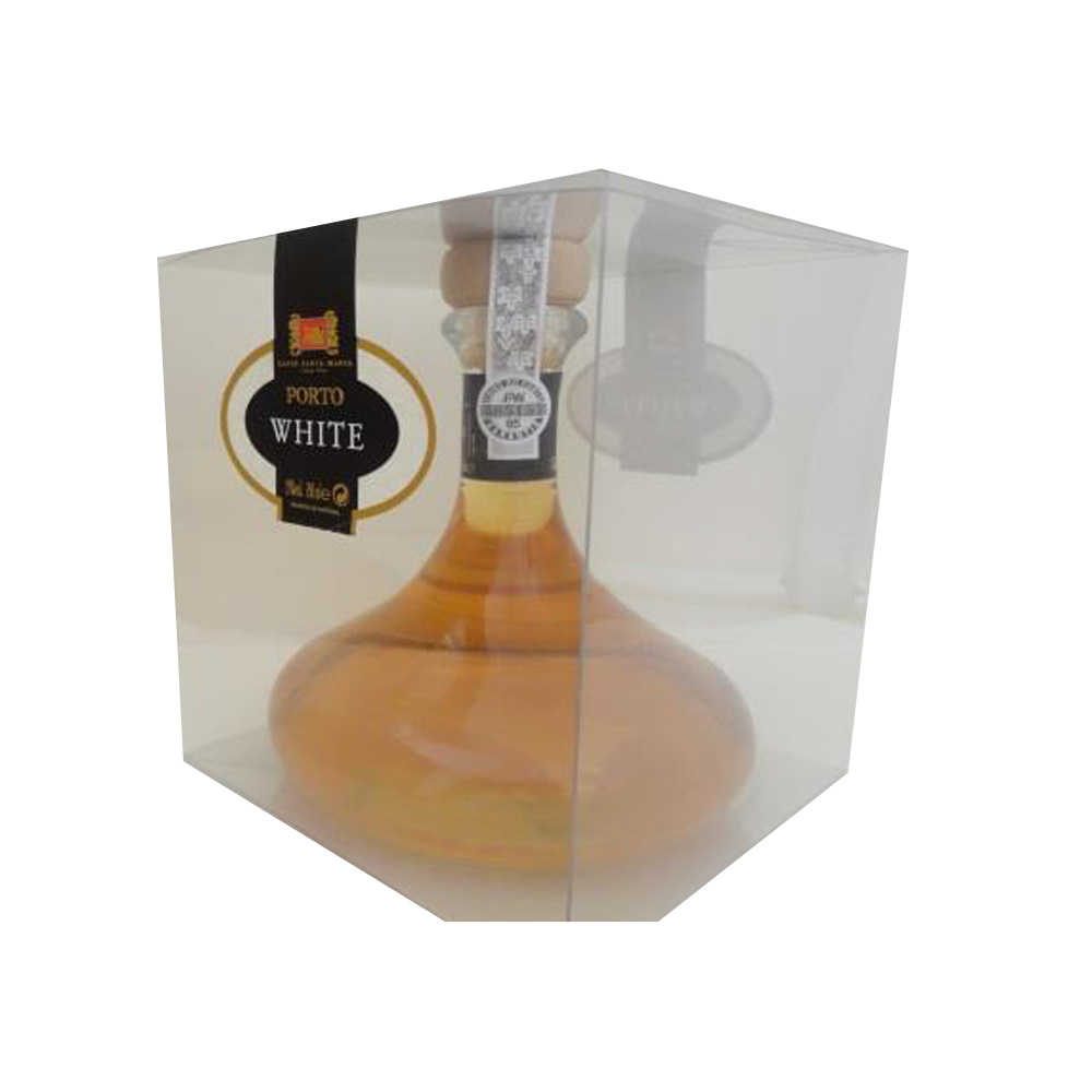 caves-santa-marta-decanter-porto-white-douro-nv-75cl-white-port