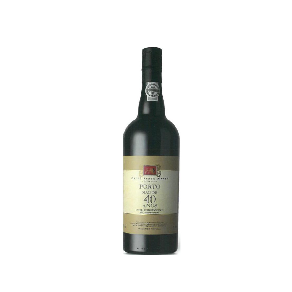 caves-santa-marta-porto-40-anos-douro-40-years-75cl-red-port