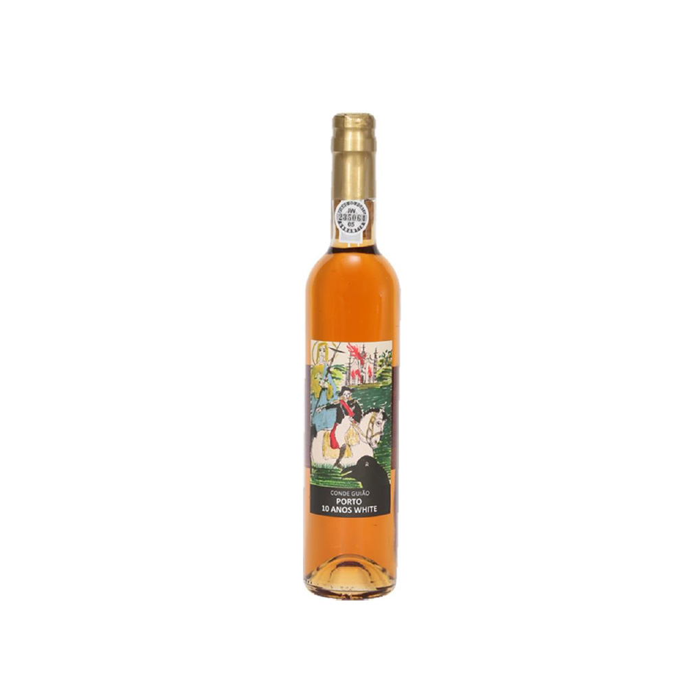 caves-santa-marta-porto-conde-de-guião-white-10-anos-douro-10-years-50cl-white-port