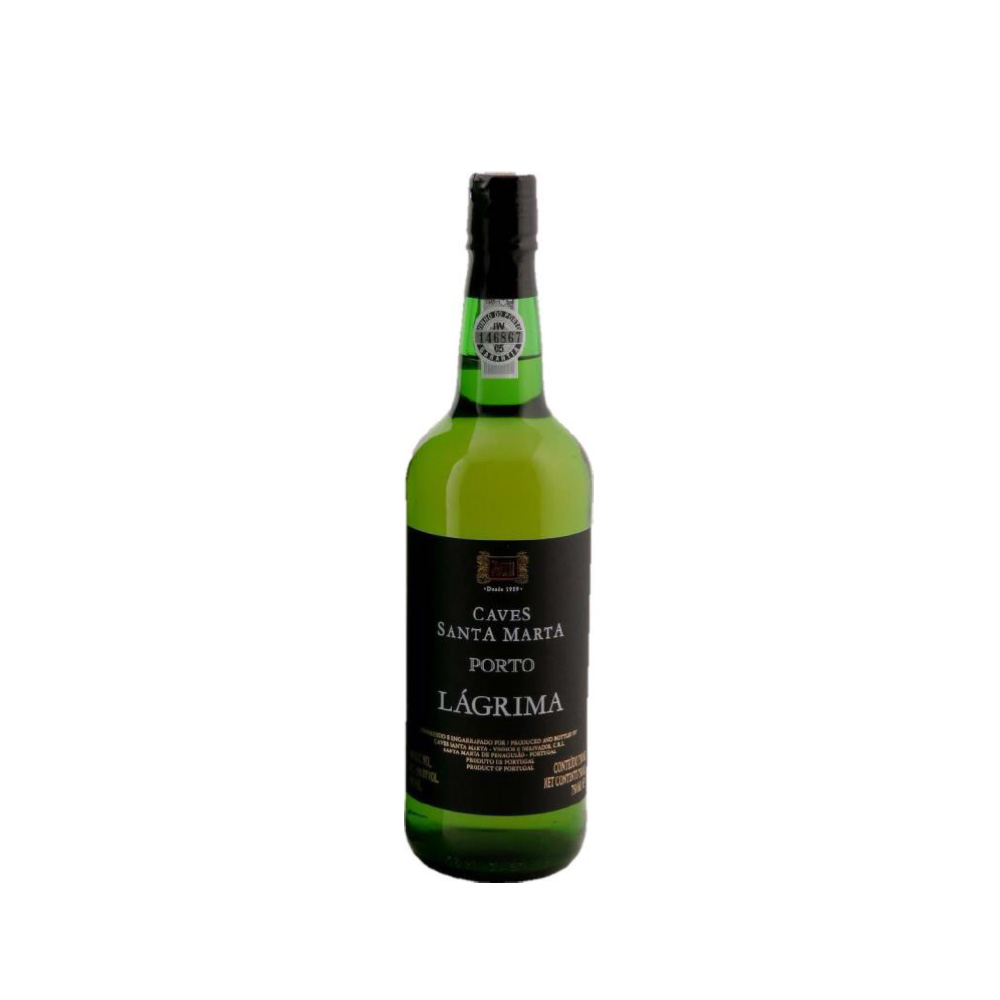 caves-santa-marta-porto-lágrima-douro-nv-75cl-white-port