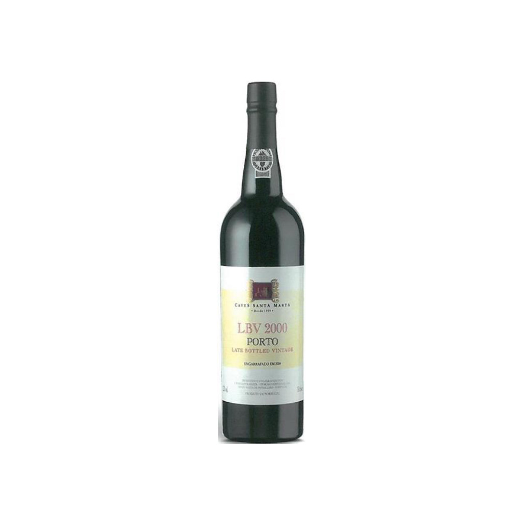 caves-santa-marta-porto-l-b-v-2000-douro-2000-75cl-red-port