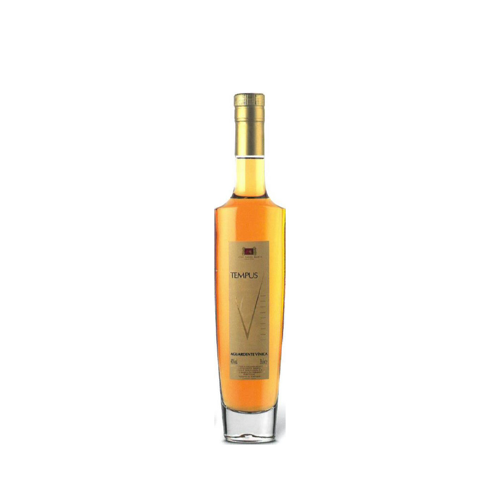 caves-santa-marta-tempus-brandy-aguardente-vínica-douro-nv-75cl-brandy